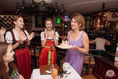 Вечеринка «Ретро FM», 19 июля 2019 - Ресторан «Максимилианс» Самара - 33