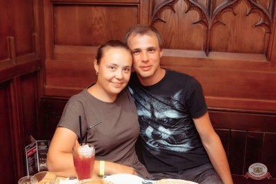 Александр Иванов и группа «Рондо», 24 июля 2019 - Ресторан «Максимилианс» Самара - 32