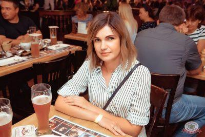 Александр Иванов и группа «Рондо», 24 июля 2019 - Ресторан «Максимилианс» Самара - 42