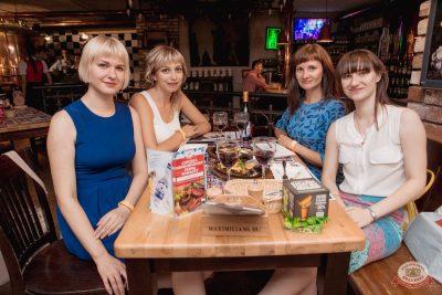День работника торговли, 26 июля 2019 - Ресторан «Максимилианс» Самара - 43