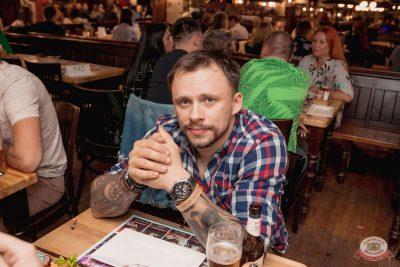 Стендап: Новикова, Старовойтов, Косицын, 8 августа 2019 - Ресторан «Максимилианс» Самара - 18