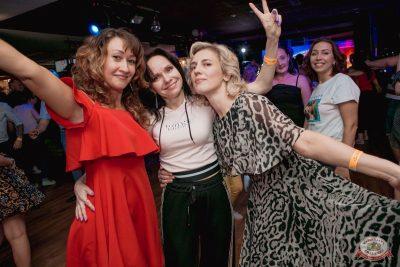 Вечеринка «Ретро FM», 23 августа 2019 - Ресторан «Максимилианс» Самара - 28