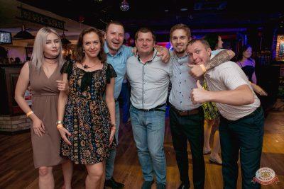 Вечеринка «Ретро FM», 23 августа 2019 - Ресторан «Максимилианс» Самара - 53