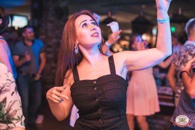 «Дыхание ночи»: Dj Haipa, 24 августа 2019 - Ресторан «Максимилианс» Самара - 9
