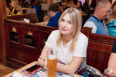 #2Маши, 28 августа 2019 - Ресторан «Максимилианс» Самара - 14