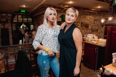 #2Маши, 28 августа 2019 - Ресторан «Максимилианс» Самара - 20