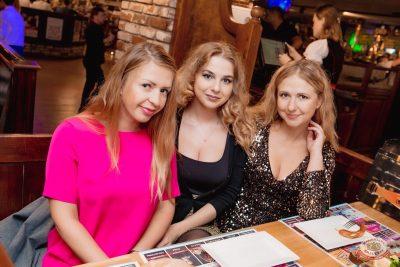 #2Маши, 28 августа 2019 - Ресторан «Максимилианс» Самара - 42