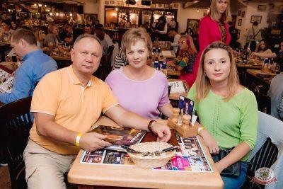 #2Маши, 28 августа 2019 - Ресторан «Максимилианс» Самара - 45
