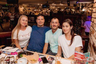 #2Маши, 28 августа 2019 - Ресторан «Максимилианс» Самара - 48