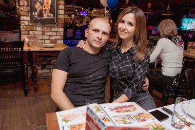 Финал акции «Лето в алмазах», 5 сентября 2019 - Ресторан «Максимилианс» Самара - 33