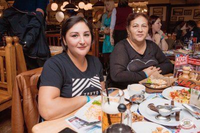 Финал акции «Лето в алмазах», 5 сентября 2019 - Ресторан «Максимилианс» Самара - 34