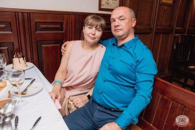 Финал акции «Лето в алмазах», 5 сентября 2019 - Ресторан «Максимилианс» Самара - 35