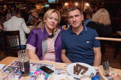 Финал акции «Лето в алмазах», 5 сентября 2019 - Ресторан «Максимилианс» Самара - 44