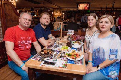 Финал акции «Лето в алмазах», 5 сентября 2019 - Ресторан «Максимилианс» Самара - 46