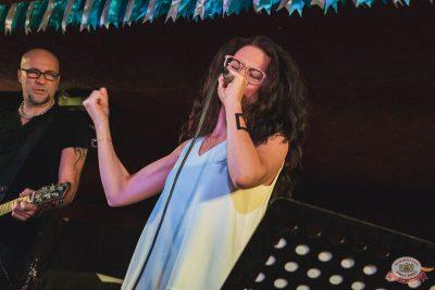 «Споём живьём». Финал, 17 сентября 2019 - Ресторан «Максимилианс» Самара - 7