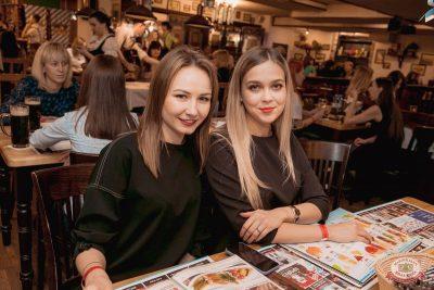 Artik & Asti, 3 октября 2019 - Ресторан «Максимилианс» Самара - 21