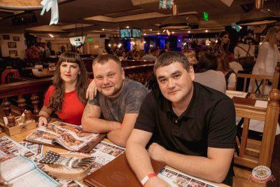 Artik & Asti, 3 октября 2019 - Ресторан «Максимилианс» Самара - 25