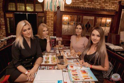 Artik & Asti, 3 октября 2019 - Ресторан «Максимилианс» Самара - 29