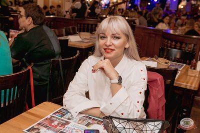 Artik & Asti, 3 октября 2019 - Ресторан «Максимилианс» Самара - 32