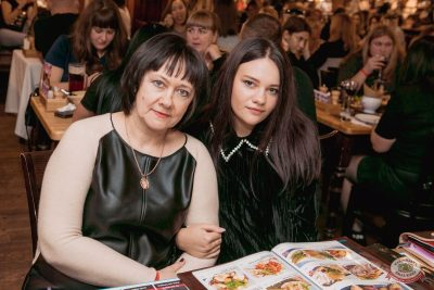 Artik & Asti, 3 октября 2019 - Ресторан «Максимилианс» Самара - 36