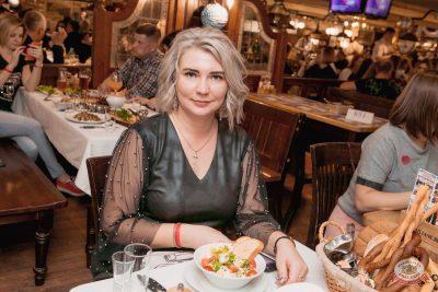 Artik & Asti, 3 октября 2019 - Ресторан «Максимилианс» Самара - 37