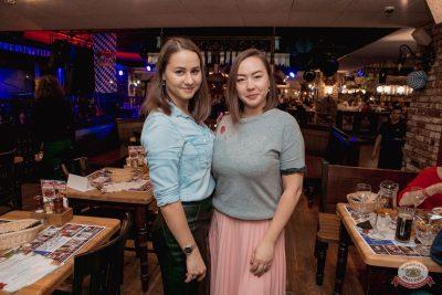 Artik & Asti, 3 октября 2019 - Ресторан «Максимилианс» Самара - 38