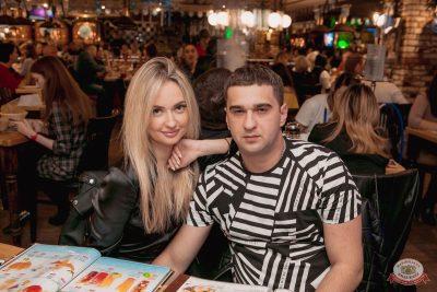 Artik & Asti, 3 октября 2019 - Ресторан «Максимилианс» Самара - 42