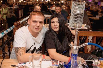 Artik & Asti, 3 октября 2019 - Ресторан «Максимилианс» Самара - 47