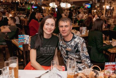 Artik & Asti, 3 октября 2019 - Ресторан «Максимилианс» Самара - 50
