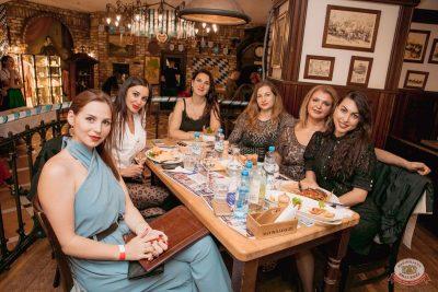 Artik & Asti, 3 октября 2019 - Ресторан «Максимилианс» Самара - 52