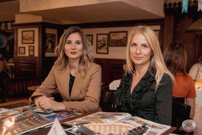 Artik & Asti, 3 октября 2019 - Ресторан «Максимилианс» Самара - 54