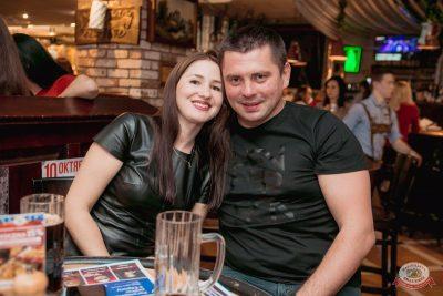 Artik & Asti, 3 октября 2019 - Ресторан «Максимилианс» Самара - 61