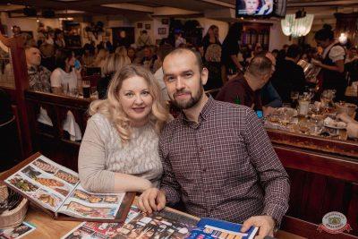 Artik & Asti, 3 октября 2019 - Ресторан «Максимилианс» Самара - 63