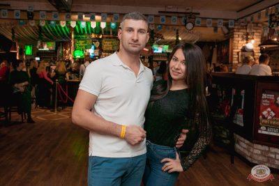Artik & Asti, 3 октября 2019 - Ресторан «Максимилианс» Самара - 67