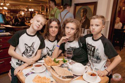 Линда, 23 октября 2019 - Ресторан «Максимилианс» Самара - 26