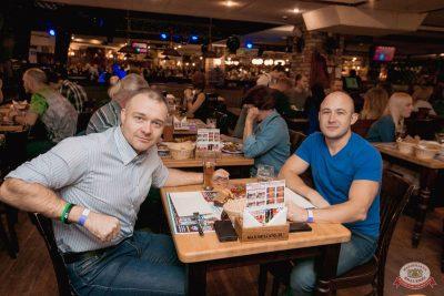 Линда, 23 октября 2019 - Ресторан «Максимилианс» Самара - 31