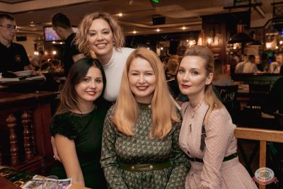 Линда, 23 октября 2019 - Ресторан «Максимилианс» Самара - 42
