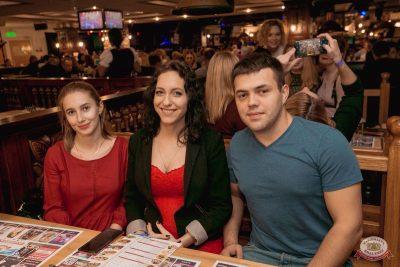 Линда, 23 октября 2019 - Ресторан «Максимилианс» Самара - 43
