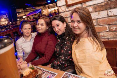 Линда, 23 октября 2019 - Ресторан «Максимилианс» Самара - 51