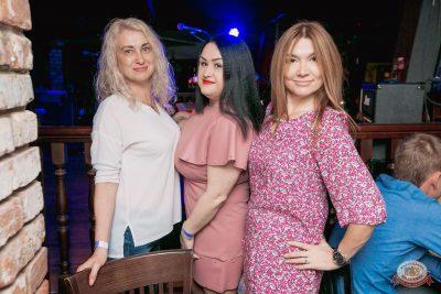Линда, 23 октября 2019 - Ресторан «Максимилианс» Самара - 53