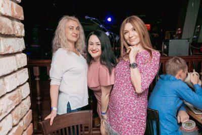 Линда, 23 октября 2019 - Ресторан «Максимилианс» Самара - 54