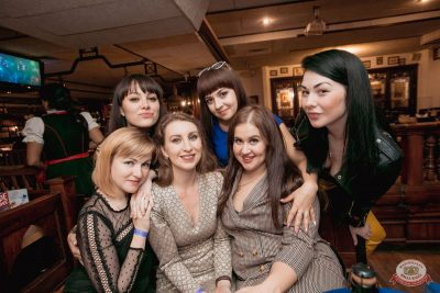 «Дыхание ночи»: party a la russe, 25 октября 2019 - Ресторан «Максимилианс» Самара - 32