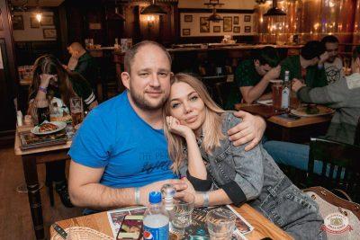 ВИА «Волга-Волга», 15 ноября 2019 - Ресторан «Максимилианс» Самара - 24