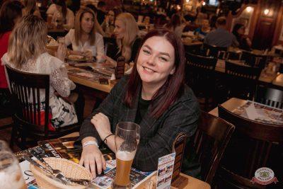 Рита Дакота, 28 ноября 2019 - Ресторан «Максимилианс» Самара - 49