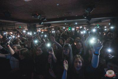 #2Маши, 19 февраля 2020 - Ресторан «Максимилианс» Самара - 14