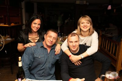 #2Маши, 19 февраля 2020 - Ресторан «Максимилианс» Самара - 38