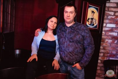 #2Маши, 19 февраля 2020 - Ресторан «Максимилианс» Самара - 41