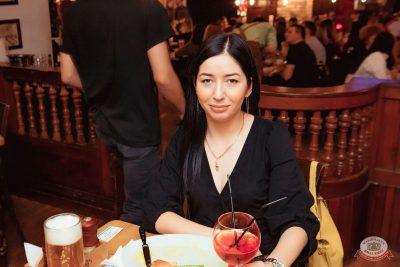 Андрей Бебуришвили, 20 февраля 2020 - Ресторан «Максимилианс» Самара - 48