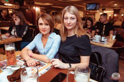 Ольга Бузова, 28 февраля 2020 - Ресторан «Максимилианс» Самара - 16
