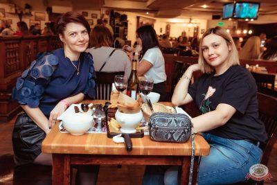 Ольга Бузова, 28 февраля 2020 - Ресторан «Максимилианс» Самара - 47